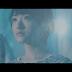 Subtitle MV Nogizaka46 - Inochi wa Utsukushii