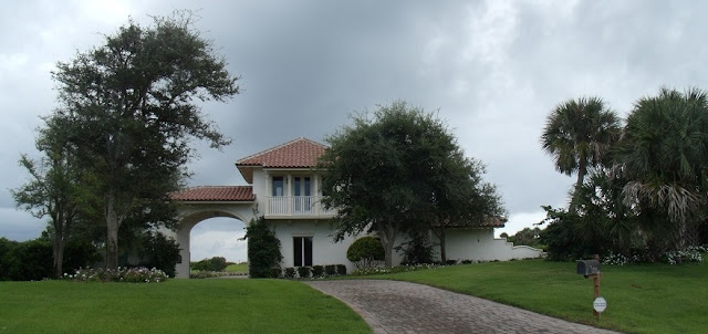 Casas en North Hutchinson Island