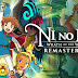 Download Ni no Kuni Wrath of the White Witch Remastered + Crack