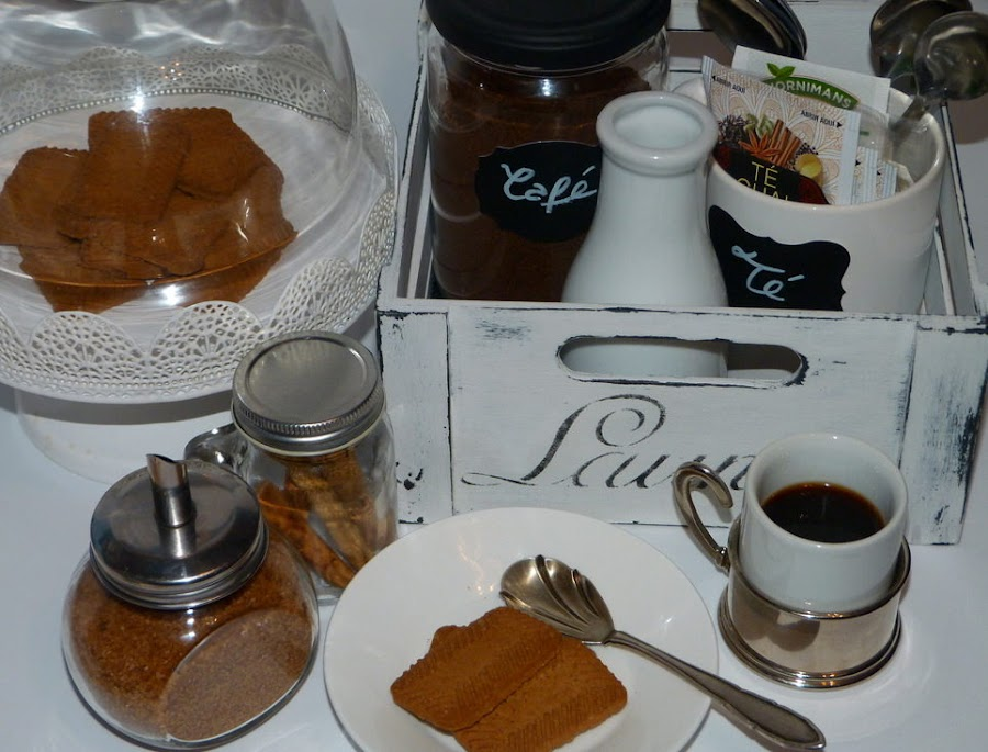 cocina-organizador-cafe