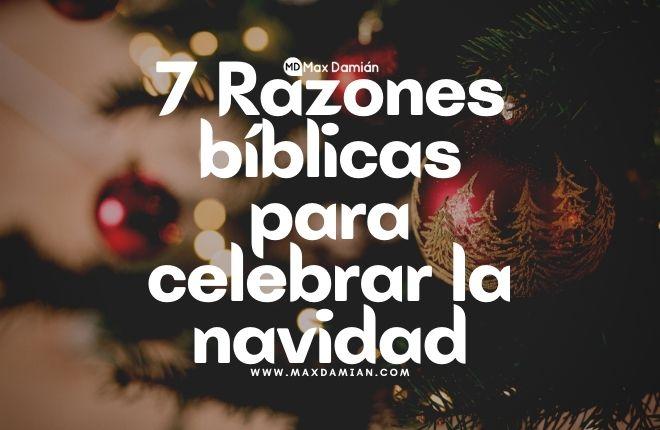 razones-para-celebrar-navidad