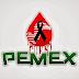 Caen 45 funcionarios priistas  de Pemex por ordeña de gasolina