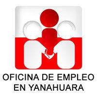 OFICINA DE EMPLEO EN LA MUNICIPALIDAD DE YANAHUARA