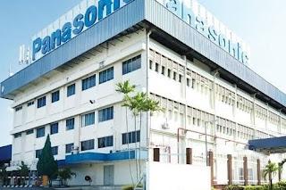 Sejarah Lengkap PT Panasonic Gobel Indonesia