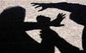 Αργολίδα: Συμπλοκή αλλοδαπών στα Ίρια