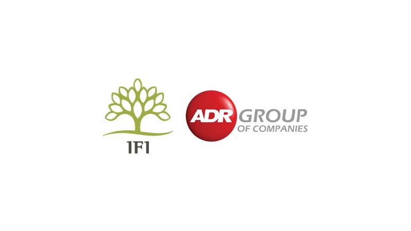 lowongan-kerja-pt-indonesia-fibreboard-industry.html