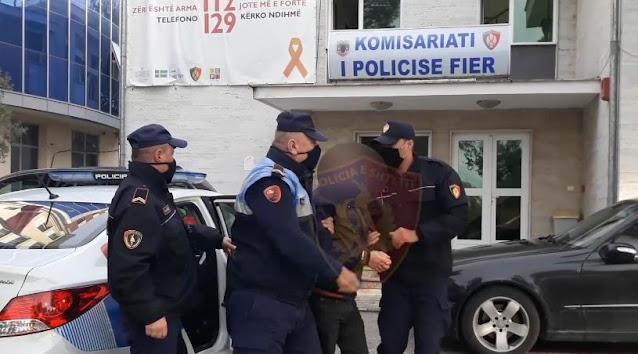 Arrestato in Albania il 44enne condannato al carcere dal Tribunale di Torino