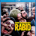 Scream Factory to get 'Rabid' this November (Special Features Announced)