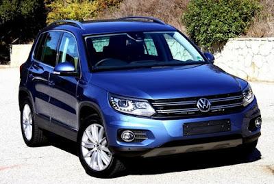 ''(2018) Volkswagen Taigun'' Voiture Neuve Pas Cher prix, intérieur, Revue, Concept, Date De Sortie