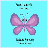 http://raisingsamuels.blogspot.com/2016/02/social-butterfly-sunday-39.html