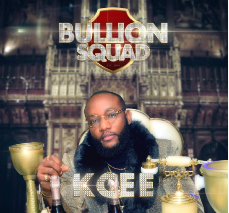 VIDEO: Kcee – Bullion Squad