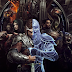 Terra Média: Sombras de Mordor | Game ganha trailer de história