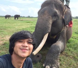Dаftаr Tempat Wіѕаtа di Lampung Timur yang Pаlіng Bаnуаk dіkunjungі