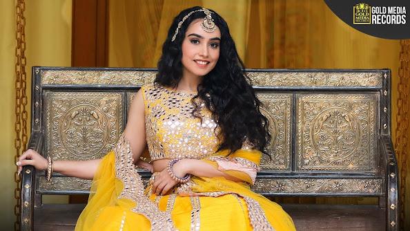 SUIT SONG LYRICS | Barbie Maan | Mista Baaz | Kaptaan | Gold Media | New Punjabi Songs 2020 Lyrics Planet