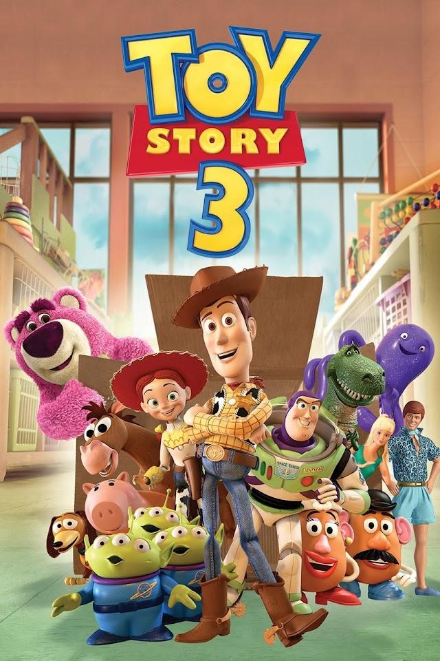 Toy Story 3 2010 x264 1080p Esub English Hindi Telugu Tamil THE GOPI SAHI