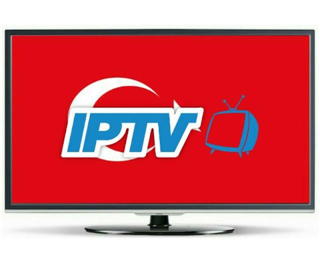 iptv turkey channels list m3u download