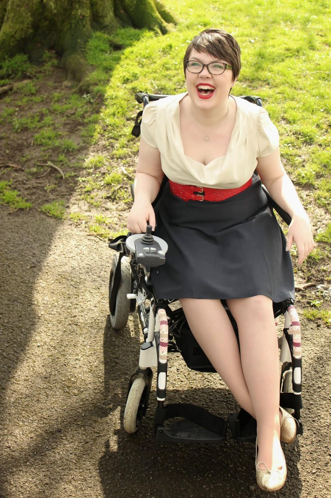 Wheelchair Hot Wheels Non Slip Cushions For Chairs Fashion 39hot 39 Wheelingalong24
