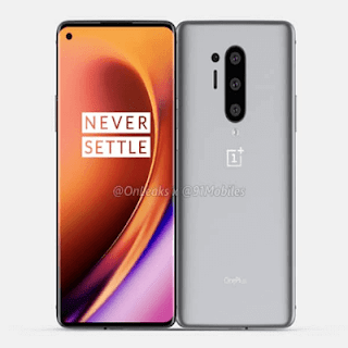 #One, #Plus, #Pro, #Oneplus8pro, #Oneplus8provisionrayosx, #Oneplus8propubg, #Oneplus8provssamsungs2ultra, #Oneplus8provsiphone11promax, #Oneplus8propriceinpakistan221oneplus8provsxiaomimi1pro, #Oneplus8propriceandspecs, #Oneplus8procolors, #Oneplus8prospecs, #Oneplus8provsoppoace2, #Oneplus8provssonyxperia1ii, #Oneplus8provsrealmex5pro, #Oneplus8provshuaweip4proplus, #Oneplus8procolours, #, #DamienWilde, #9to5Google, #Oneplus8prodisplay, #Oneplus8cameratest, #Oneplus8vs8pro, #Oneplus8provsiphone11promax, #Oneplus8provsoneplus8,#Oneplus8profullreview,#Oneplus8provssamsungs20ultra,#Oneplus8camerareview,#Oneplus8vsoneplus8pro,#Oneplus8pro120hz,#Oneplus8procameratest,#Oneplus,#Oneplus8prospecs,#Review,#Oneplus8procamerareview,#Oneplus8prounboxing,#Oneplus8procamera,#Oneplus8review,#Oneplus8,#Oneplus8pro,#Oneplus8proreview,#Samsunggalaxy,#Galaxy,#S20,#S20ultra,#Samsunggalaxys20ultra,#Samsunggalaxys20,#Samsung,#Appleiphone,#Iphone11promax,#Iphone11pro,#Iphone11,#Iphone,#Apple,#Google,#Android,#Lewlater,#Oneplus8vs,#Vs,#Oneplus8provs,#Smartphone2020,#Smartphones2020,#2020,#Smartphones,#Smartphone,#Oneplus,#Oneplus,#Onesplus8unboxing,#Oneplus8,#Oneplus8prounboxing,#Oneplus8pro,#Youtube,#New,#Therapy,#Unbox,#Review,#Unboxing,#Gadget,#Gadgets,#Technology,#Tech,#Unboxtherapy,#Unboxtherapy,#OnePlus8phone,#Onyxblack,#Glacialgreen,#Ultramarineblue,#Blue,#Camera,#Flagship,#MKBHD,#OnePlus8Proreview,#OnePlus,#OnePlus8,#OnePlus8Pro