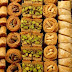 Famous turkish desserts Options
