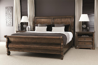 bernhardt mirabelle bedroom furniture baers