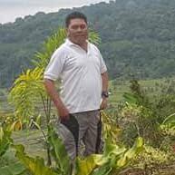 Agen Resmi TRIPLEBOOSTER HERBAL DI Mapanget - MANADO (Bp. Noldy : 081356920003)
