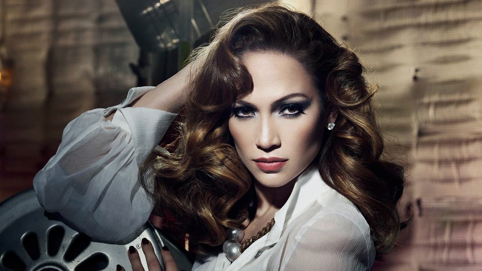 Wallpaper Collections Jennifer Lopez Hd Wallpapers
