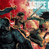 Justice League (Cine) (2017)
