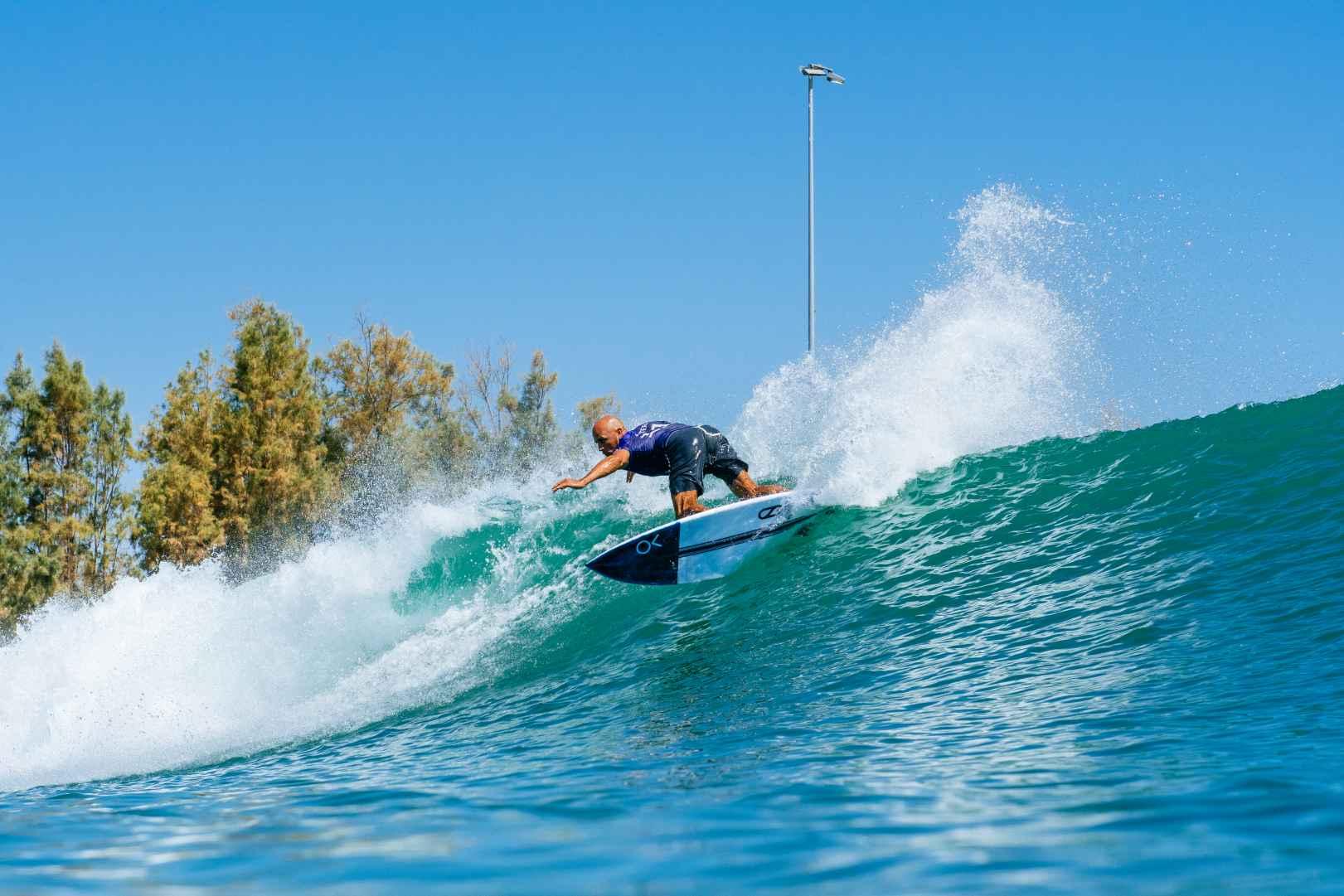 surf30 surf ranch pro 2021 wsl surf Slater K Ranch21 PNN 2380