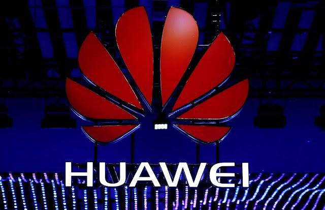 Chính phủ Úc: Cấm sử dụng 5G của Huawei là đúng đắn!