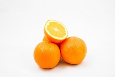 Buah-buahan Yang Baik Untuk Mencegah Panas Dalam Dan Enak Dikonsumsi