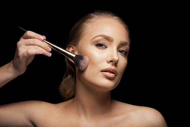 Perfect Makeup With Best Waterproof Foundation Products: KnowYourLifestyle.com