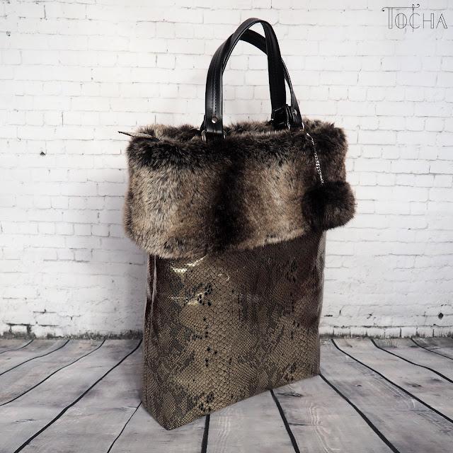 cosy, cruelty-free, earrings, faux, faux fur, fur, Glasgow, gold, handbag, pompom, pompoms, snakeskin, vegan, vegan leather, washable paper, washpapa, winter,