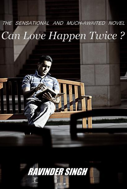 Can Love Happen Twice Pdf Book