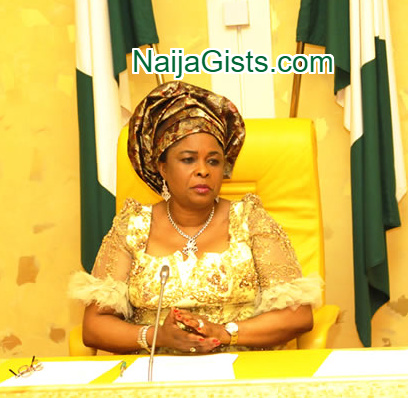 patience jonathan $31 million medical expenses