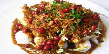 Jangan Ngaku Pencinta Kuliner Sebelum Menikmati 8 Makanan Khas Magetan Ini!