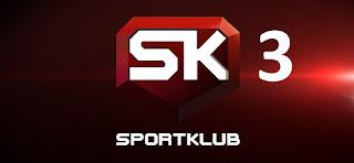 Sport Klub 3