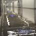 الأمطار تغمر بعض محطات المترو في فيينا (صور)