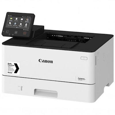 Impresoras A4 calidad láser