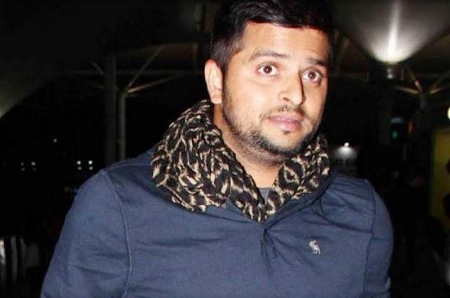 मुंबई के क्लब में रेड, सुरेश रैना-गुरु रंधावा सहित कई सितारे गिरफ्तार, मिली बेल,Many stars including Red, Suresh Raina-Guru Randhawa arrested in Mumbai club,Bell,https://www.mediahindi.com/,
