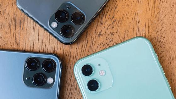 iphone 11 paling murah dibanderol dengan harga 12 juta