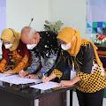 RSUD Waluyo Jati Kraksaan Direkomendasikan Sebagai Rumah Sakit Kelas B