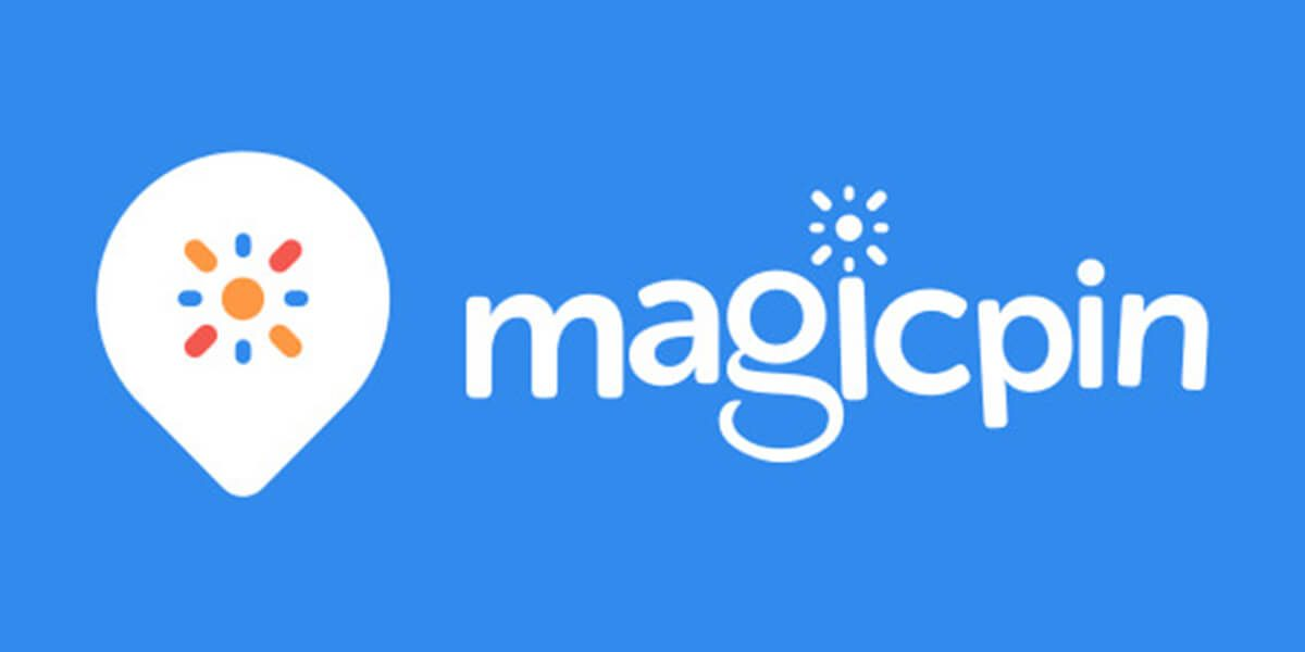MagicPin Refer and Earn Offer: Get Rs.150 Amazon Voucher Per Referral