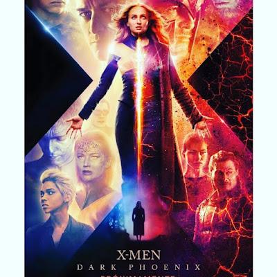 X-MEN-FENIX-OSCURA