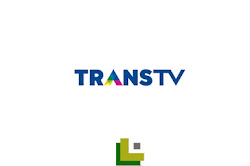 Lowongan Kerja PT Televisi Transformasi Indonesia (Trans TV) Tahun 2020