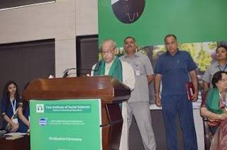 kaushaal-provides-oppertunity-pranab-mukherjee