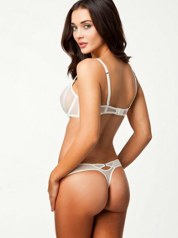 Actress In Panties 58