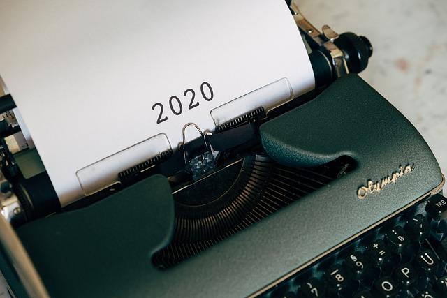 6 Langkah Mudah Membuat Blog Review Produk