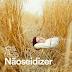 """[News]Um single para se apaixonar: """"Não sei dizer"""", a nova música de Nicolas Candido"""