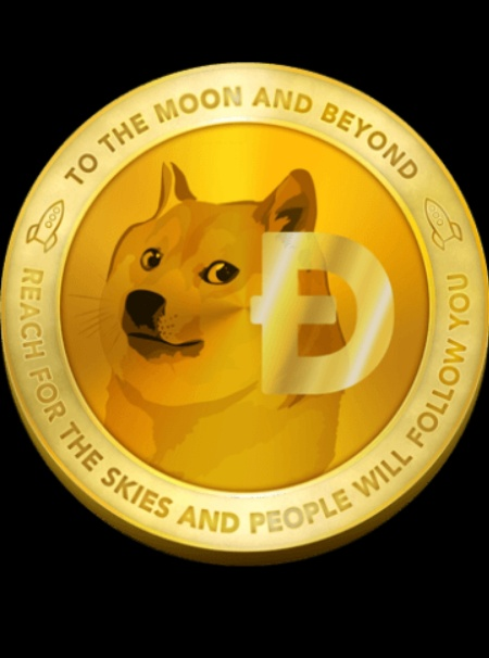 Dogecoin The 34 Billion Currency Started as Joke