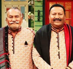 Puranchand Wadali (Wadali Brothers) songs, tu mane ya na mane, son, kapil sharma show, tu mane ya na mane dildara, mp3, rangrez, songs download, sufi songs, yaad piya ki, songs list, charkha, punjabi sufi songs, tu mane ya na mane, coke studio, kapil sharma show with, best of, qawwali, all songs, mp3 song, new song